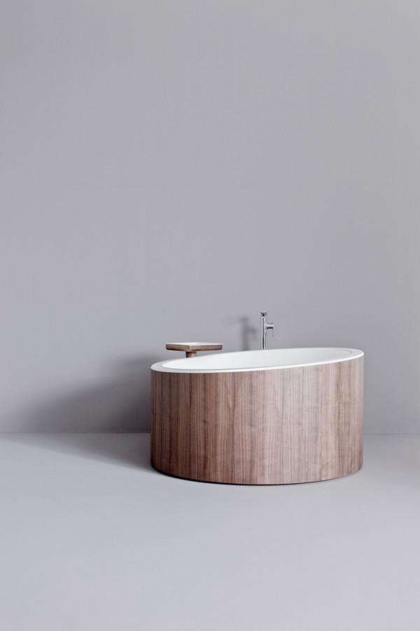 Dressage-Bathroom-GRAFF-Studio-Lombardo-Nespoli-Novara-6  DRESSAGE NEW TYPE BATHROOM GRAFF Dressage Bathroom GRAFF Studio Lombardo Nespoli Novara 6
