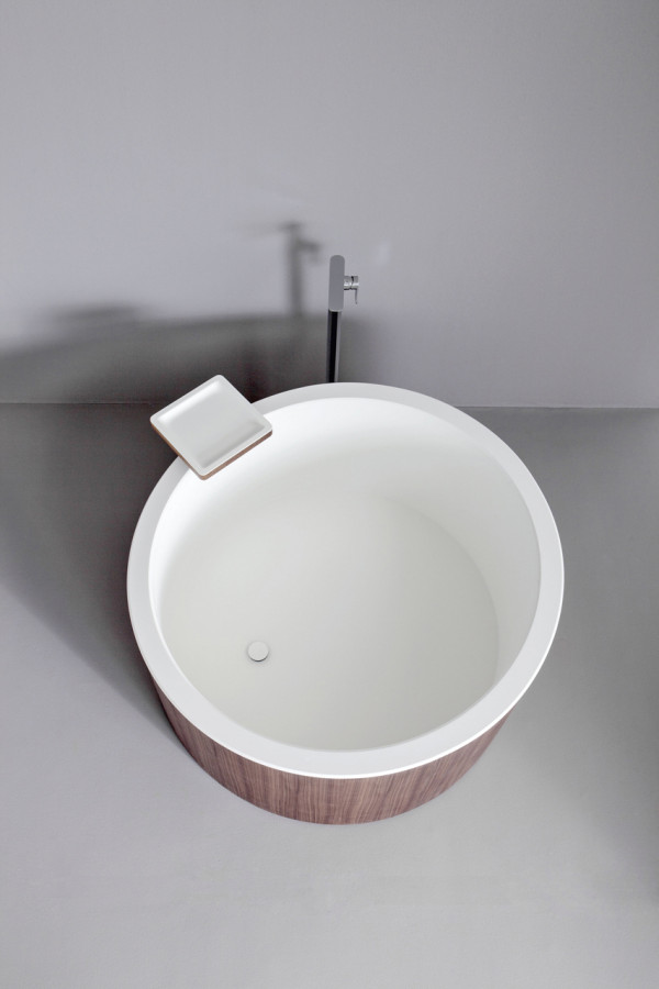 Dressage-Bathroom-GRAFF-Studio-Lombardo-Nespoli-Novara-7  DRESSAGE NEW TYPE BATHROOM GRAFF Dressage Bathroom GRAFF Studio Lombardo Nespoli Novara 7