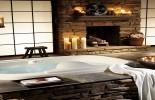 Luxury-Bathroom-Design-Concept-1024x776-covet