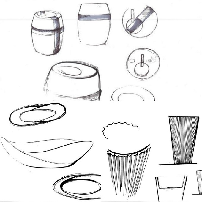 Maison-Objet-Asia-2015-Kelly-Hoppen-new-bathroom-interior-design-ideas-5  KELLY HOPPEN BATHROOM INTERIOR DESIGN IDEAS Maison Objet Asia 2015 Kelly Hoppen new bathroom interior design ideas 5