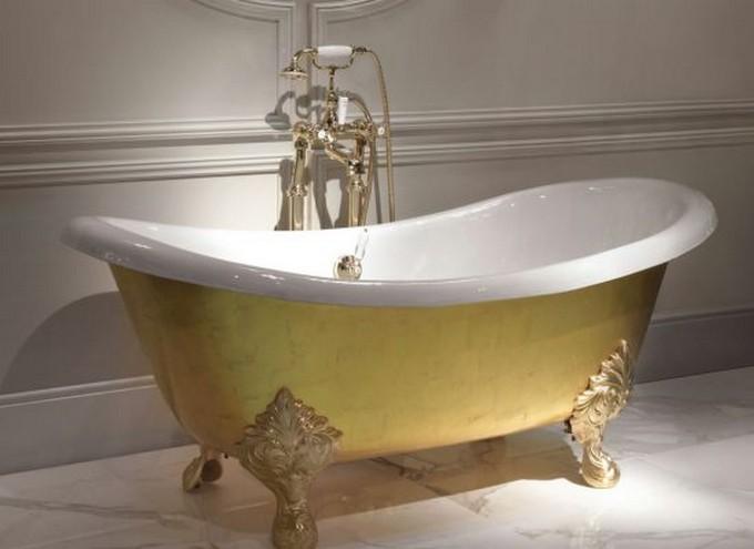 devon_devon_24_carat_gold_leaf_mida_bathtub_x2uht  DEVON & DEVON´S devon devon 24 carat gold leaf mida bathtub x2uht