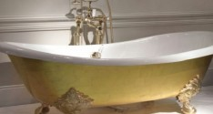 devon_devon_24_carat_gold_leaf_mida_bathtub_x2uht