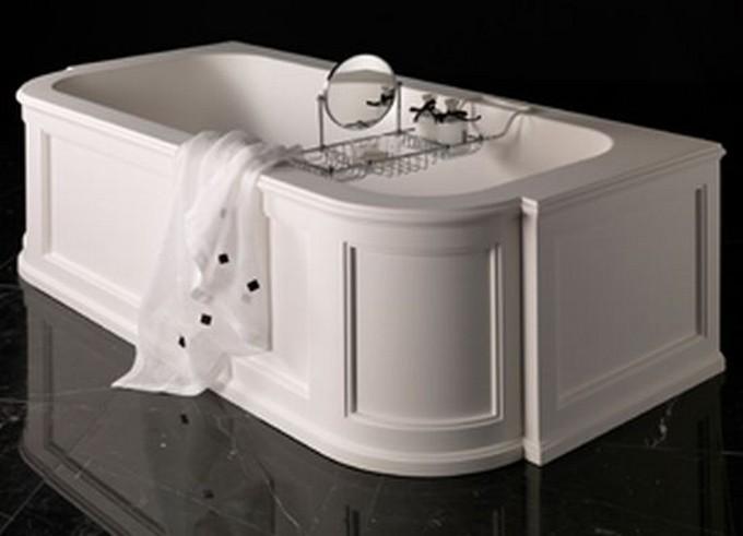 devon_devon_president_bathtub_4pauz  DEVON & DEVON´S devon devon president bathtub 4pauz