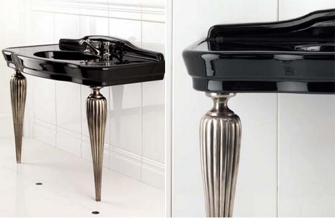 devon_devon_vintage_consoles_for_your_bathroom_2  DEVON & DEVON´S devon devon vintage consoles for your bathroom 21
