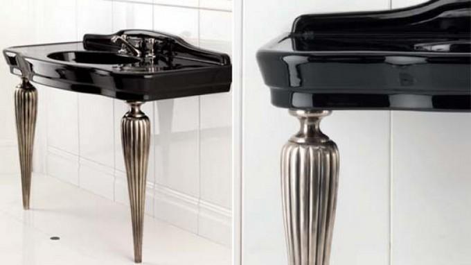 devon_devon_vintage_consoles_for_your_bathroom_z9afs  DEVON & DEVON´S devon devon vintage consoles for your bathroom z9afs