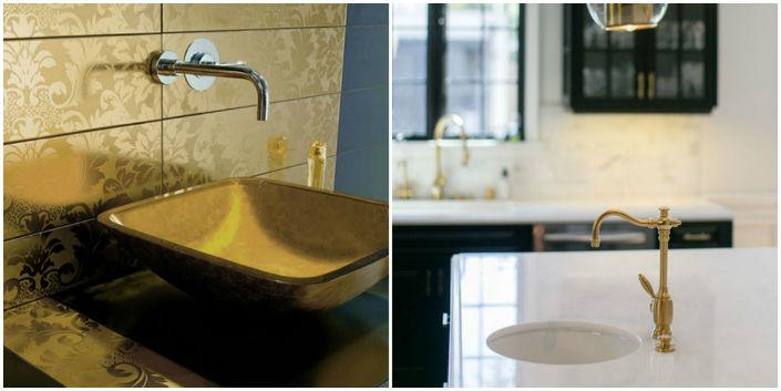 goldbathrooms2  GOLD FOR YOUR BATHROOMS goldbathrooms2