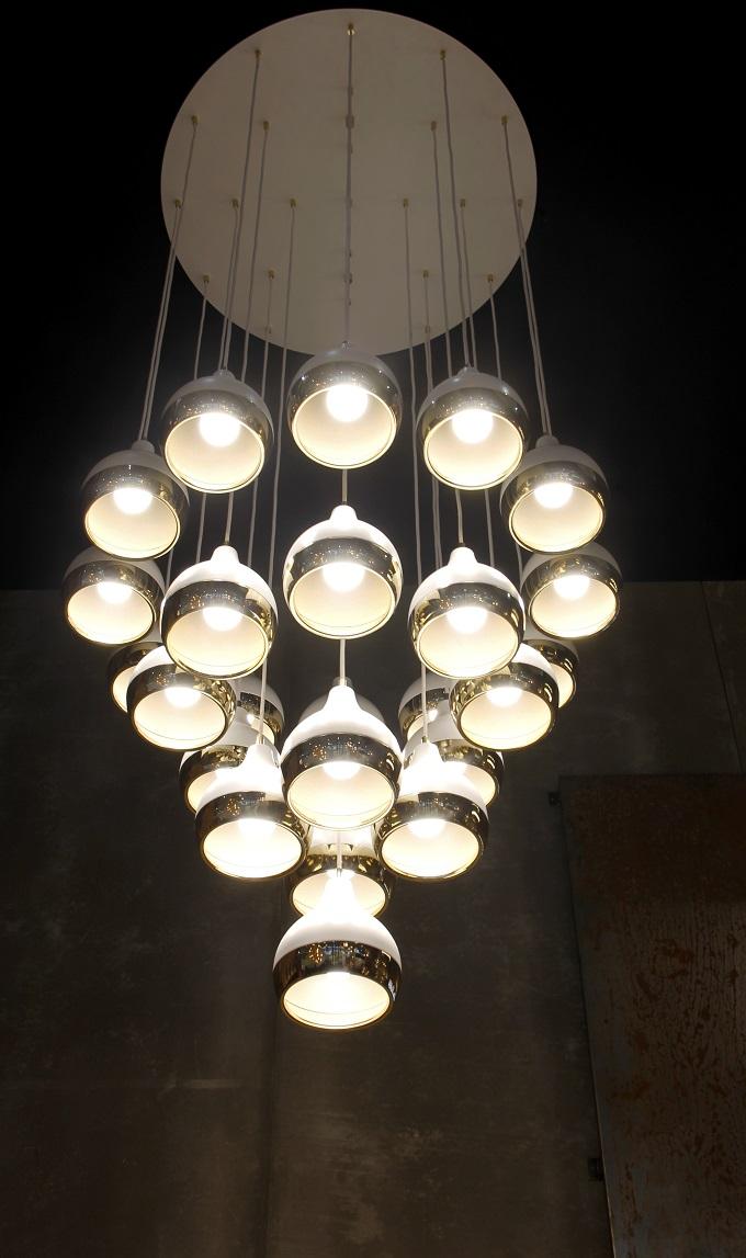 lighting design for bathroom maison valentina  lighting design Lighting design for your Bathroom lighttoyourbathroom2