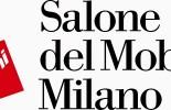 Salone-del-Mobile_FNM cover