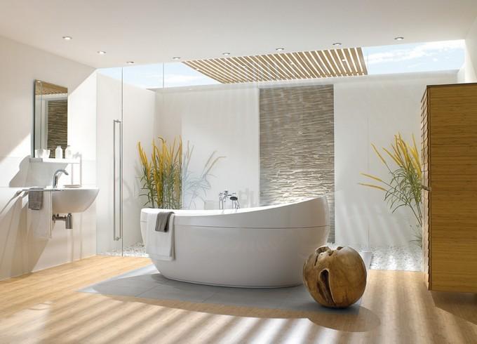 Villeroy Boch Bathroom Furniture 1 New Luxury