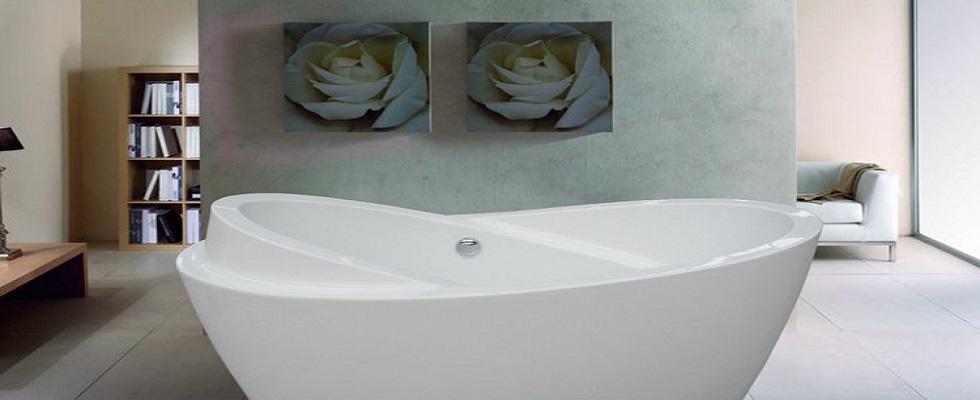 STUNNING DESIGNER BATHUBS bath