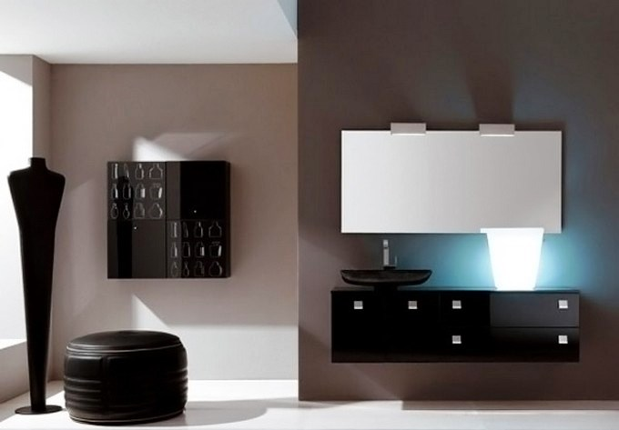 4-eurolegno2  MODERN BLACK AND WHITE BATHROOM 4 eurolegno2