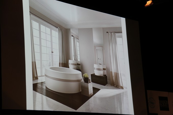 maison-valentina-The-luxury-bathrooms-of-the-21st-century-Apraiser  The luxury bathrooms of the 21st century maison valentina The luxury bathrooms of the 21st century Apraiser e1431534177665