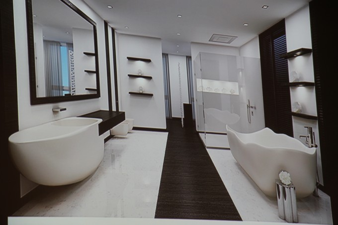 maison-valentina-The-luxury-bathrooms-of-the-21st-century-MO-Americas  The luxury bathrooms of the 21st century maison valentina The luxury bathrooms of the 21st century MO Americas e1431534127970