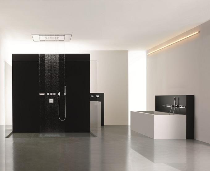 5  Luxury Bathroom: The perfect Master Bath 51