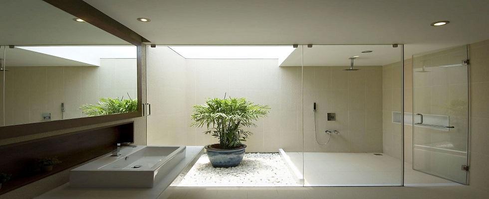 luxury bathroom Style Up Your Luxury Bathroom Luxury Bathrooms 03