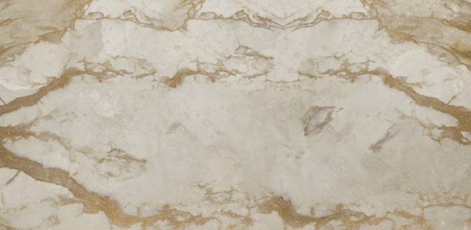 cristal-larzac-surface-1 luxury bathrooms LUXURY SURFACE FOR YOU LUXURY BATHROOMS cristal larzac surface 1