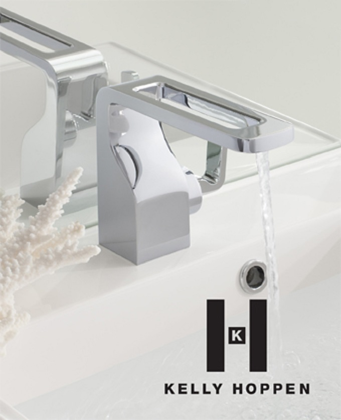 kelly-hoppen_khzero1 kelly hoppen Kelly Hoppen create luxury acessories for luxury bathrooms kelly hoppen khzero1