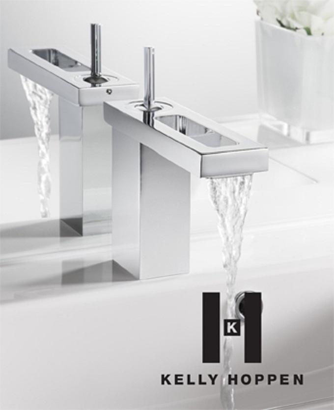 kelly-hoppen_khzero4 kelly hoppen Kelly Hoppen create luxury acessories for luxury bathrooms kelly hoppen khzero41