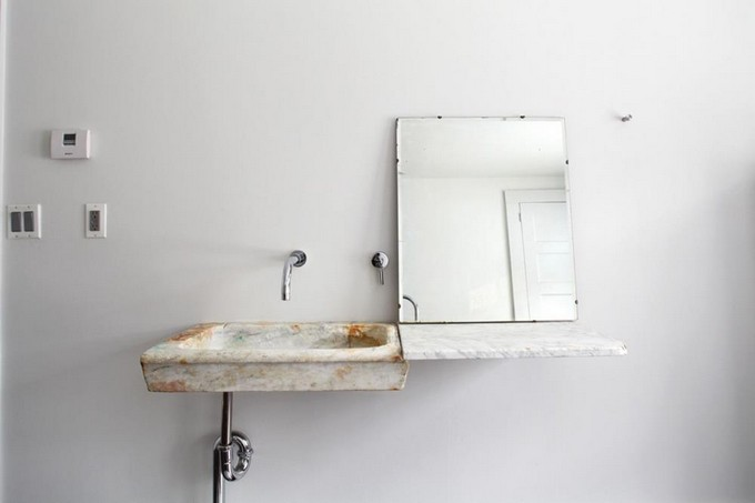 2  Luxury Bathrooms: Design Mirrors | Part 1 23