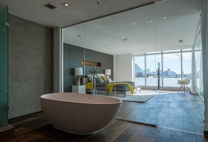 Improve your bathroom with this Oval bathtubs2 oval bathtubs Improve Your Bathroom With These Oval Bathtubs Improve your bathroom with this Oval bathtubs2