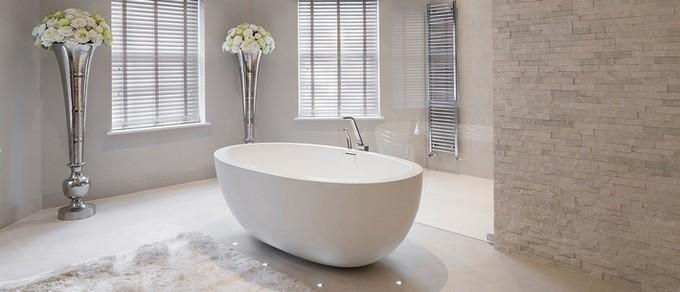 Improve your bathroom with this Oval bathtubs6 oval bathtubs Improve Your Bathroom With These Oval Bathtubs Improve your bathroom with this Oval bathtubs6