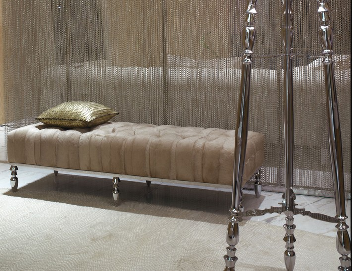 luxury bathroom bench  Luxury Bathroom Bench Ideas to be in love with Bench