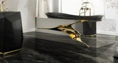 NASLOVNA_7-lapiaz-bathtub-diamond-freestand-washbasin_maison-valentina-HR_bathroom_design_Archi-living_resize