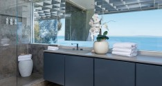 9-must-see-celebrity-bathrooms-Stunning-views