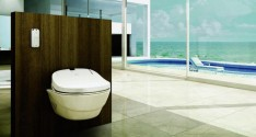 high-tech-bathroom-features-wideshot-coway_ feature