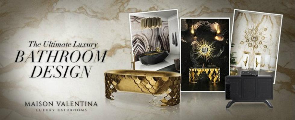 maison valentina Interview with Maison Valentina's Brand and Design Manager MV1