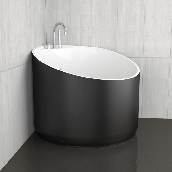 Small Bathtubs Bathrooms Mini Bathtub Ideas For