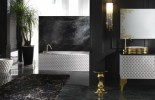 Top-Bathroom-Furniture-Brands-at-Idéo-Bain-2015-aeitalia3