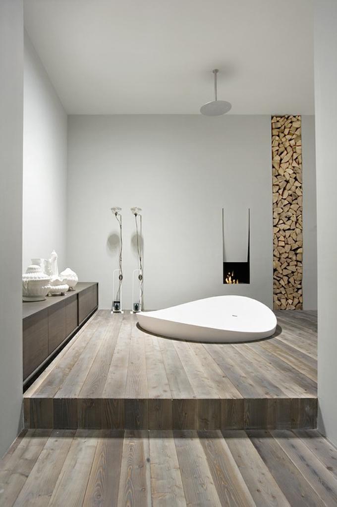 dreammy-bathroom-fireplaces-10  Dreammy Bathroom Fireplaces  dreammy bathroom fireplaces 10