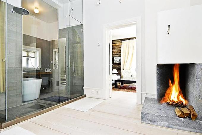 dreammy-bathroom-fireplaces-11  Dreammy Bathroom Fireplaces  dreammy bathroom fireplaces 11