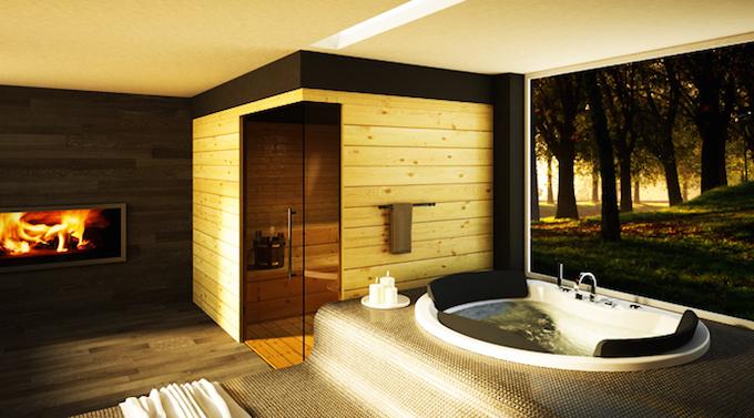 dreammy-bathroom-fireplaces-13  Dreammy Bathroom Fireplaces  dreammy bathroom fireplaces 13
