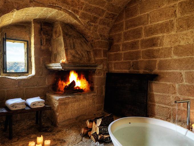 dreammy-bathroom-fireplaces-14  Dreammy Bathroom Fireplaces  dreammy bathroom fireplaces 14