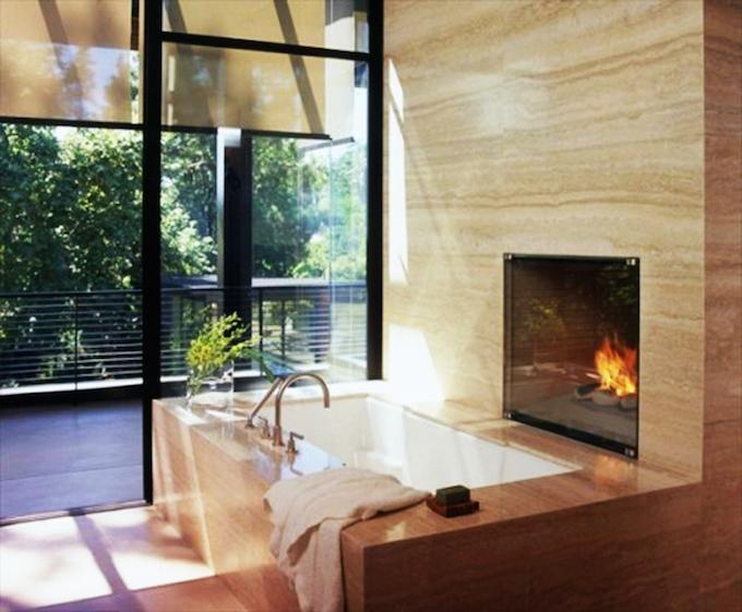 dreammy-bathroom-fireplaces-16  Dreammy Bathroom Fireplaces  dreammy bathroom fireplaces 16