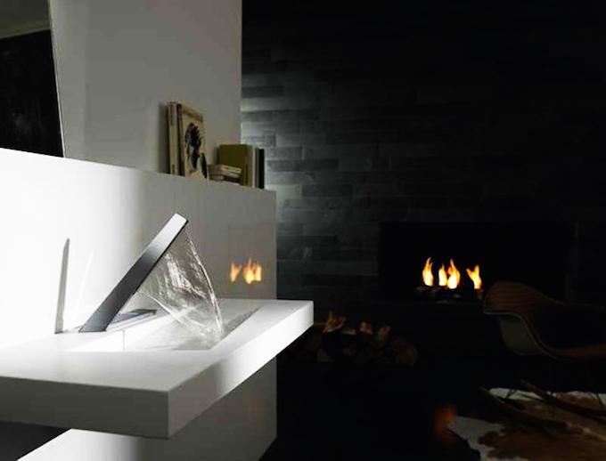 dreammy-bathroom-fireplaces-18  Dreammy Bathroom Fireplaces  dreammy bathroom fireplaces 18