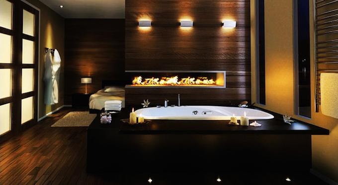 dreammy-bathroom-fireplaces-19  Dreammy Bathroom Fireplaces  dreammy bathroom fireplaces 19