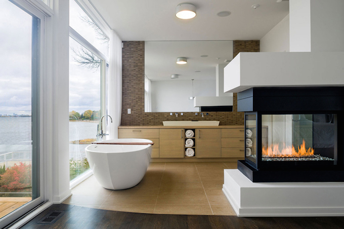 dreammy-bathroom-fireplaces-2  Dreammy Bathroom Fireplaces  dreammy bathroom fireplaces 2