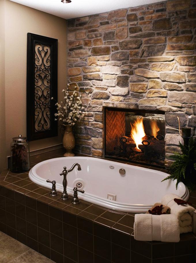dreammy-bathroom-fireplaces-20  Dreammy Bathroom Fireplaces  dreammy bathroom fireplaces 20