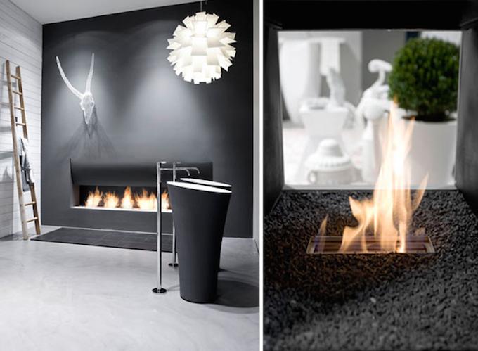 dreammy-bathroom-fireplaces-6  Dreammy Bathroom Fireplaces  dreammy bathroom fireplaces 6