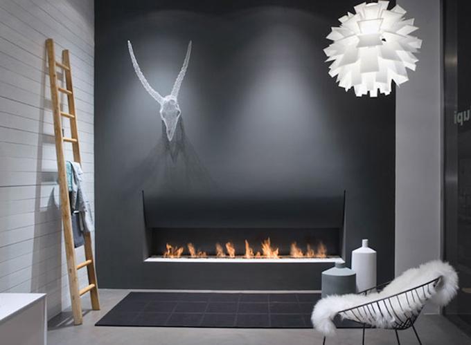 dreammy-bathroom-fireplaces-7  Dreammy Bathroom Fireplaces  dreammy bathroom fireplaces 7