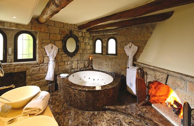 dreammy-bathroom-fireplaces-8  Dreammy Bathroom Fireplaces  dreammy bathroom fireplaces 8