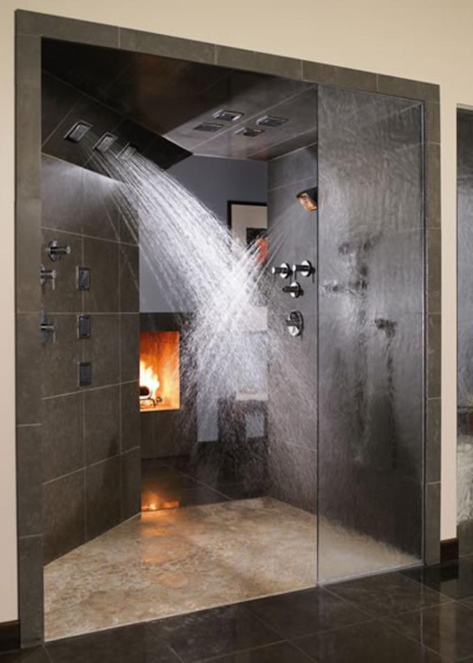 dreammy-bathroom-fireplaces-9  Dreammy Bathroom Fireplaces  dreammy bathroom fireplaces 9