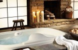 dreammy-bathroom-fireplaces-feature