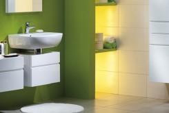 new-Luxury-trend-eco-friendly-bathrooms-featureimage