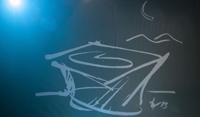 relax-with-flow-spa-jacuzzi-by-daniel-libeskind-3 daniel libeskind Relax with Flow Spa Jacuzzi by Daniel Libeskind relax with flow spa jacuzzi by daniel libeskind 3