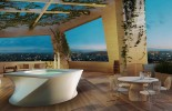 relax-with-flow-spa-jacuzzi-by-daniel-libeskind-4