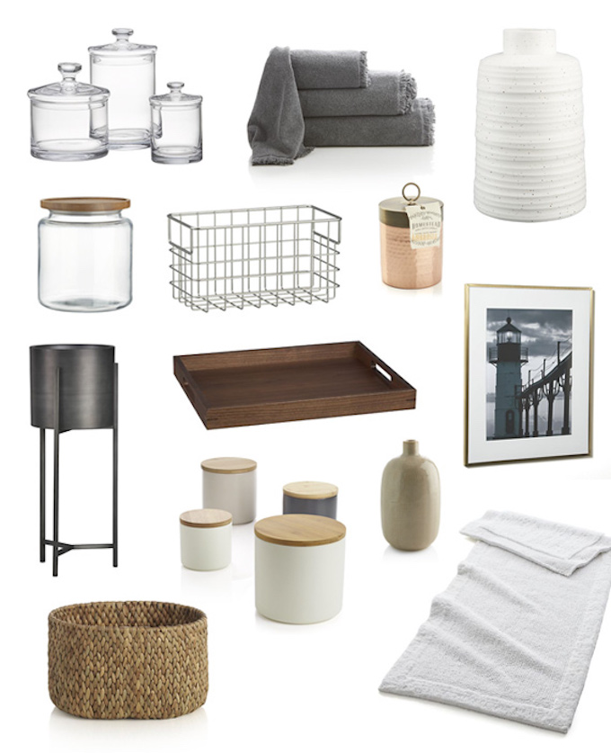 wedding-gift-registry-dont-forget-the-bathroom-1  Wedding Gift Registry: Don't forget the Bathroom! wedding gift registry dont forget the bathroom 1